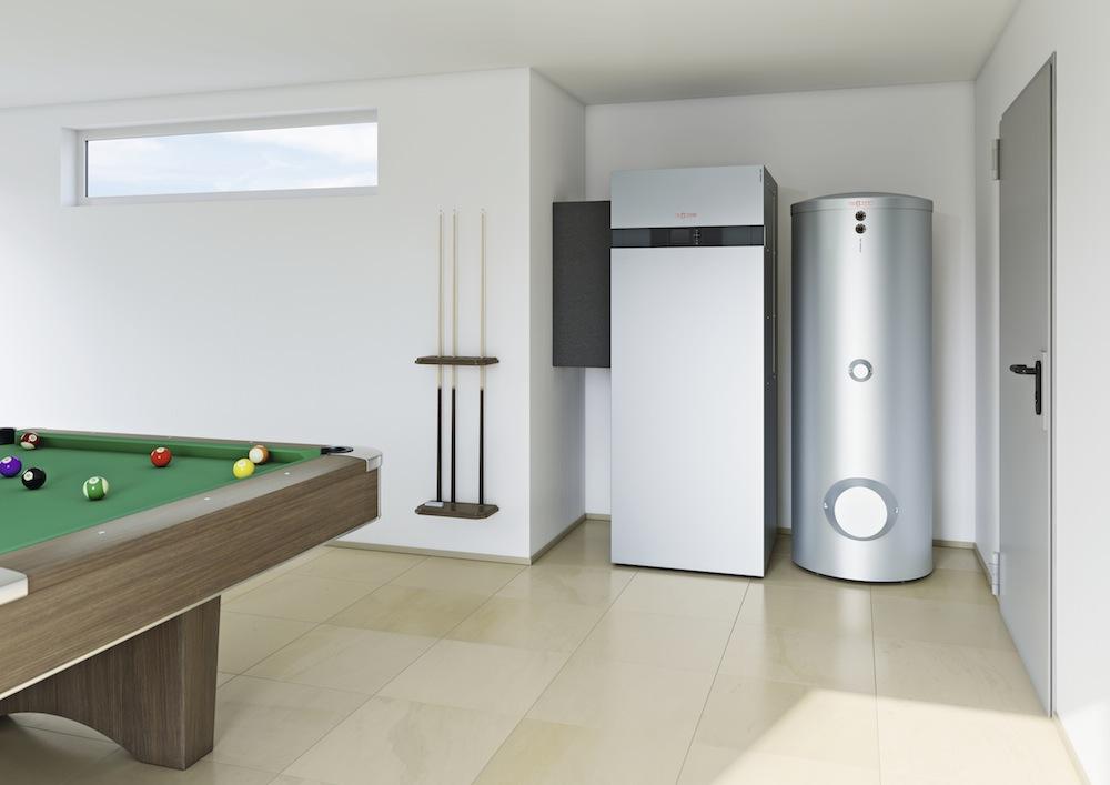 wolf heizungsbau lebach installation von w rmepumpen und. Black Bedroom Furniture Sets. Home Design Ideas